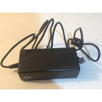 Fuente De Poder Ps 180 Epson Output 24vdc 2,5 Amp 3pin