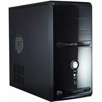 Computadora Intel Core 2 Duo - Nuevas