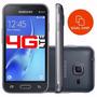 Smartphone Samsung Galaxy J1 Mini Preto