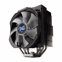 Cooler Zalman Cnps10x Extreme 1150/1151/1155/1156/775/1366