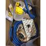 Vaporizador De Gasolina + Manual + Frete Grátis