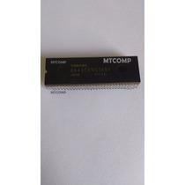 Ci 8843crng5kb1 Original Gravado Toshiba