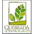 Emprendimiento Quebrada De Los Nogales Venta Lotes In-pozo