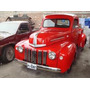 Vidrio De Puerta Pick Up Y Camion Ford 1942/47
