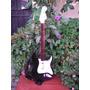 Guitarra Inalambrica Rockband 2 Nintendo Wii (02)