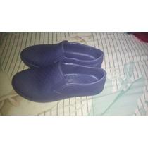 Zapatos Ocean Inter Talla 38