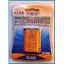 Bateria Recargable Keyko Kt-380s Para Panasonic Hhr-p107