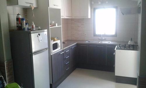 Muebles para cocina a medida entrega inmediata - Altura muebles de cocina ...