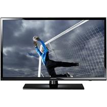 Tv Led Samsung Un32jh4005 32