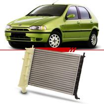 Radiador Palio Siena 96 97 98 99 2000 2001 2002 Fiat