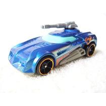 Carrinho Hot Wheels X1651 1186 Mj.1.nl Sem Uso Escala 1:64