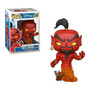 #356 Aladdin - Red Jafar #356