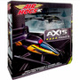 Helicóptero Air Hogs Rc Axis 400x