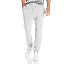Pants Ralph Lauren Polo (original) - Talla L - Pantalón Gym