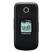 Samsung Gusto 3 De Prepago Sin Contrato De Teléfono - Empaqu