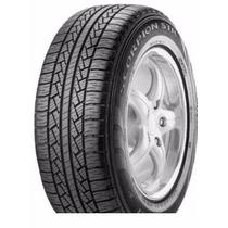 Pneu Pirelli Scorpion Str 116h M+s (p305 / 50 R20) Somente 1