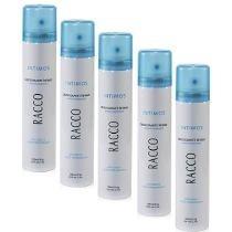 Desodorante Intimos 100ml (kit Com 5 Unidade)