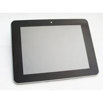Tela Vidro Touch E Lcd Tablet Philco 8 A P111a4.0 8 Polegada