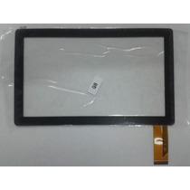 Tactil Digitezer Para Tablet Q8/ Utech/ Otras