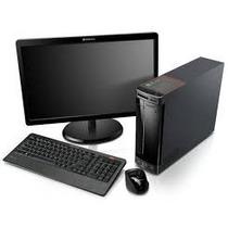 Pc Slim Intel Pentium G3260 | 4gb | Hd 1tb | Hdmi
