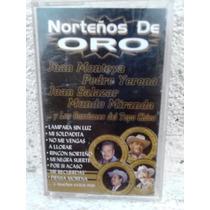 Juan Salazar, Pedro Yerena, Juan Montoya, Mundo Miranda