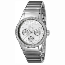 Relógio Puma Feminino 96077l0pmna5