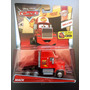 Disney Pixar Cars 2016 Mack Deluxe Oversized #10/12<br><strong class='ch-price reputation-tooltip-price'>$ 14.990</strong>
