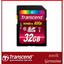 Memoria Transcend Sd 32 Gb Class10 Súper Rápida 600x<br><strong class='ch-price reputation-tooltip-price'>Bs. 99.990<sup>00</sup></strong>
