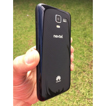 Equipo Nextel Evolution Ptt Huawei G527 At&t Chip Incluido
