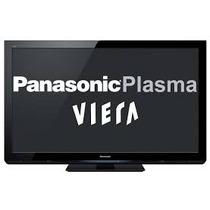 Televisor Plasma Panasonic Viera