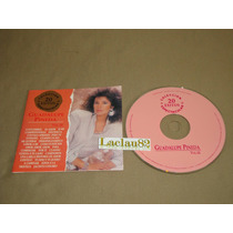 Guadalupe Pineda Coleccion Espectacular 20 Exitos 93 Bmg Cd