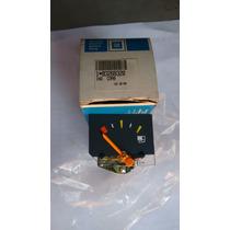 Indicador De Combustível Do Painel Para Kadett 1998 Gls