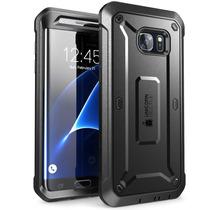 Funda Case Clip Unicorn Samsung Galaxy S7 Edge Uso Extremo