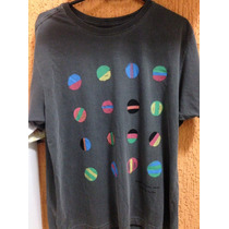 Camiseta Osklen Original Tamanho P