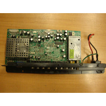 Tv James Lcd Repuesto Motherboard