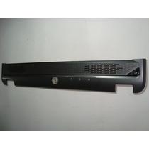 405 - Protetor Do Teclado Acer Aspire 4730z