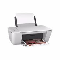 Impressora Hp Deskjet Ink Advantage 1515 All-in-one-branco