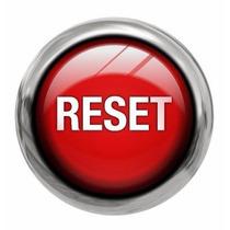 Servicio Reset Desbloqueo Impreosoras Epson Modelos Varios