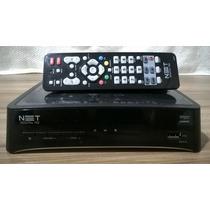 Ravissimo Tv Cabo Hd Desblooqado Interet Net Aparelho Box