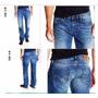 Jean Diesel Larkee0800z 100% Original