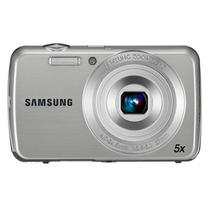 Camara Samsung 12 Megapixel 5x Zoom A Pilas