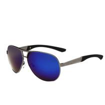 Oculos Aviador Ray Ban Original Azul Promoçao