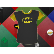 Remeras Estampadas Angry Birds -perry - Batman, Cap America