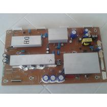 Y-main Board,samsung Lj41-09423a, Lj92-01764a, Nuevo