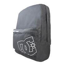 Mochila Backpack Shake Up Kqc0 Dc Shoes Summer