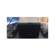 Radio Reproductor Usado Pioneer Avh-p6000 Dvd
