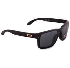 6501ff2632899 Óculos De Sol Oakley Holbrook em Goiás no Mercado Livre Brasil