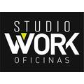 Proyecto Studio Work