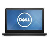 Notebook Dell Inspiron 15.6 Touch Core I3 6gb 1tb 3558