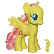 My Little Pony Fluttershy 22 Cm Original Hasbro
